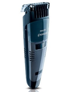 Philips Norelco QT4050/41 Beard Trimmer