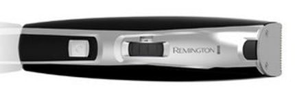 Remington MB4040 beard trimmer