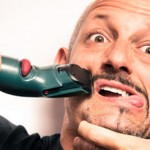 How To Trim A Beard With A Trimmer