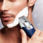 Panasonic Milano Series ER-GB40-S Hair And Body Trimmer Review