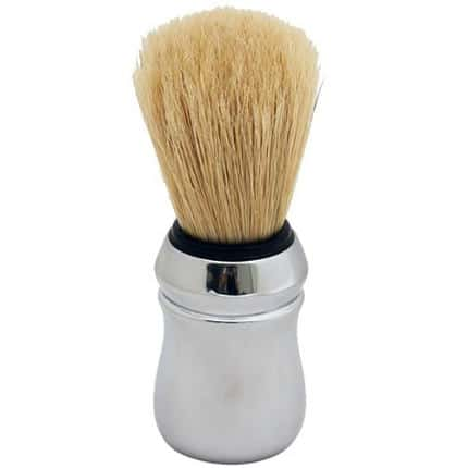 Proraso Professonal Shaving Brush
