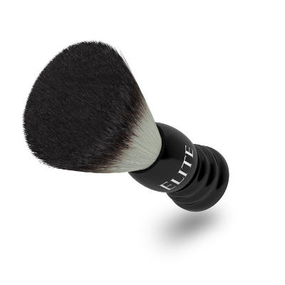 Elite shaving brush