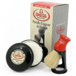 Best Shaving Mug And Brush Set