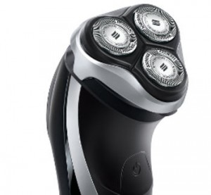Philips Norelco PT730 PowerTouch Electric Razor
