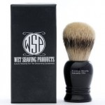 Best Silvertip Badger Shaving Brush