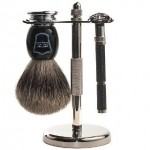 Reviews Of Best Shaving Kits For A Perfect Gift