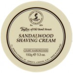 Choosing The Best Wet Shaving Cream