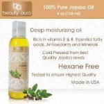 Is Jojoba Oil Good For Men's Skin?