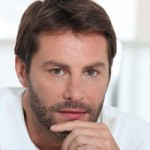 How Can Men Prevent Wrinkles On Forehead And Under Eyes