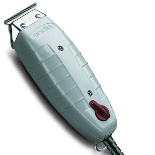Andis 04710 T-Outliner Trimmer
