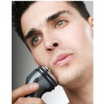 5 Shaving Tips For Men With Sensitive Skin