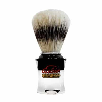 Semogue 620 Boar Bristle Brush