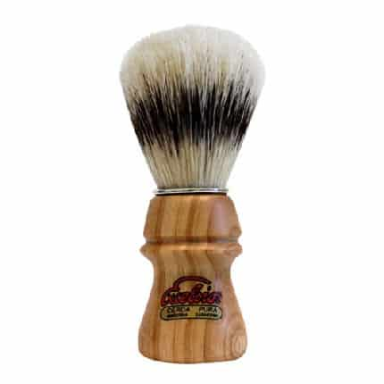 Semogue 1800 Boar Bristle Brush