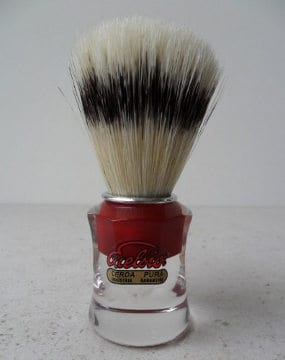Semogue 830 Shaving Brush