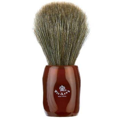 Vie-Long 12705 Horse Hair Shaving Brush