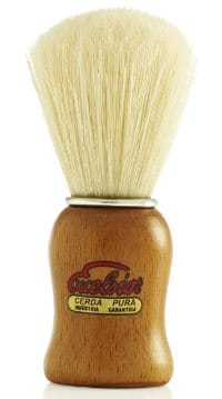 Semogue 1470 Natural Boar Bristle Shaving Brush