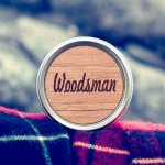 Woodsman Mustache Wax Review
