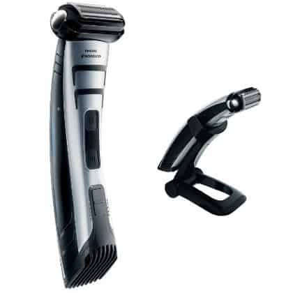 Philips Norelco BG 2040/34 Body Groom
