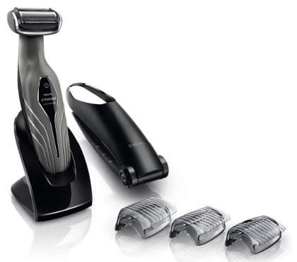 Philips Norelco BG2038/41 Bodygroom