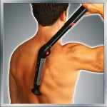 Best Body Groomer For Men