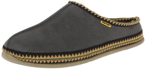 Deer Stags Men's Clog Slipper