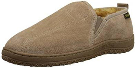 old-friend-mens-romeo-slipper