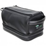 Best Travel Toiletry Bag For Men