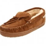 10 Best Slippers For Men