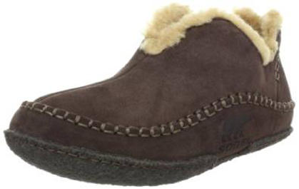 sorel-mens-manawan-slipper