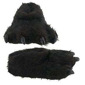 wishpets-bear-paw-slippers