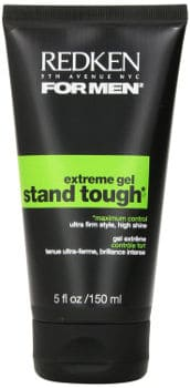 Redken Stand Tough Extreme Hold Gel