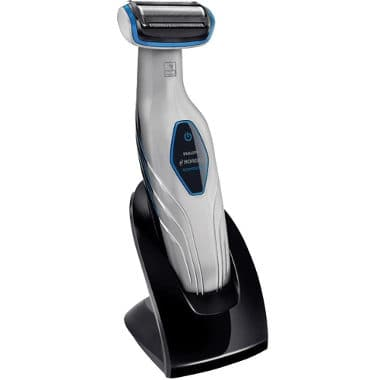 Philips Norelco BG 2028/42 Bodygroom 3100