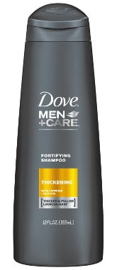 mens hair thickening styling products choosing the best hair thickening shampoo for 9005