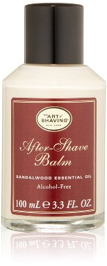 Art Of Shaving After Shave Balm