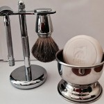 Merkur Safety Razor Set Reviews