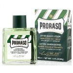 Proraso Aftershave Lotion Review