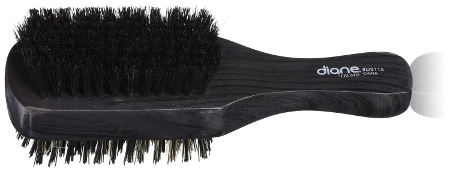 Diane Double-Sided Club Brush