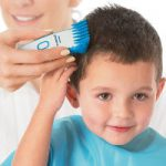 Phillips Norelco CC5059/60 Kids Hair Clipper Review