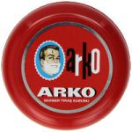 Arko Shaving Soap Review