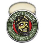 Best Beard Balms Reviews