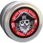 Grave Before Shave Beard Balm Reviews