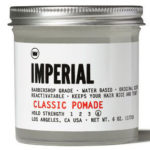 Imperial Barber Products Classic Pomade