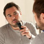 Philips Norelco BT5275/41 5100 Beard Trimmer Review