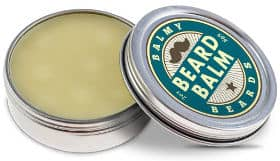 Beard Balm Leave in Conditioner by Balmy Beards