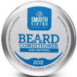 Best Beard Conditioner Reviews