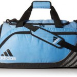 12 Best Gym Duffle Bags For Men and Women