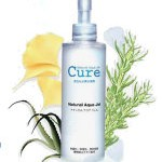 Cure Natural Aqua Gel Reviews