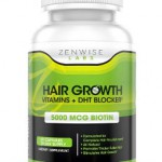 7 Best Hair Growth Vitamins For Men and Women