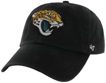 NFL '47 Clean Up Adjustable Hat