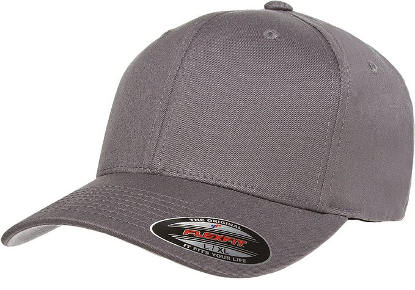 Premium Original Flexfit Cotton Twill cap